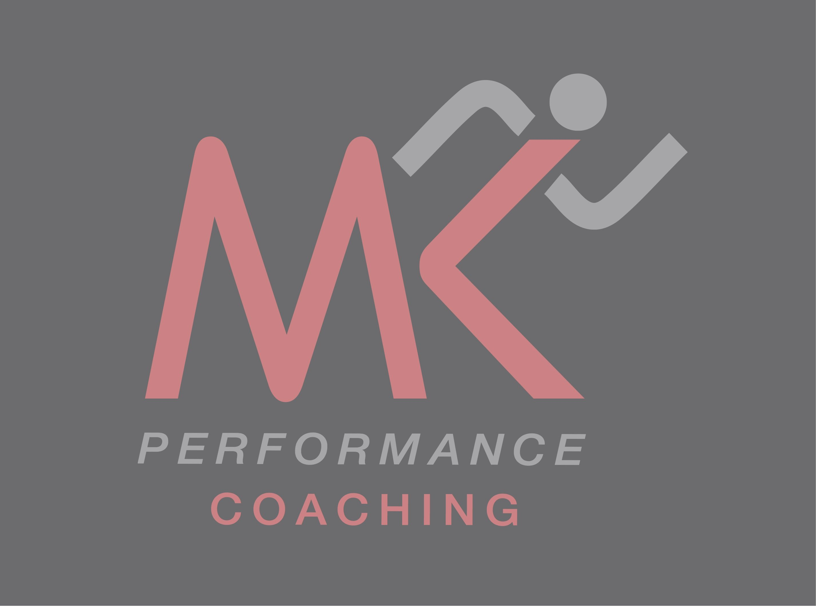 MK Performance Coaching