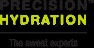 Precision_Hydration_SweatExperts_Strapline_Logo_large